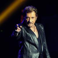 "Johnny Hallyday fête ses 70 ans sur TF1 : Jenifer, Jamel Debbouze... les stars lui souhaitent ""Happy Birthday"""
