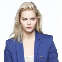 Morgane (Secret Story 7) : gaffes en série, le secret des jumelles bientôt grillé