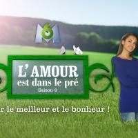 L'Amour est dans le pré 2013 : contrôle fiscal, pneus crevés, jalousie... Le côté sombre de l'émission