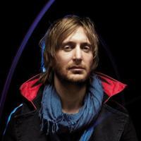 David Guetta en tournée cet été