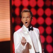 Neil Patrick Harris : après How I Met Your Mother, retour à Broadway