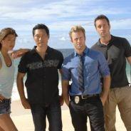 Hawaii Five-0 saison 4 : un ex-acteur de Lost rejoint le casting (SPOILER)