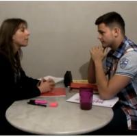 Objectif Mention : découvrez l'épisode 10 de la série de Campus Bac