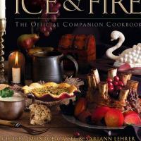 Game of Thrones : un livre de recettes pour manger comme Daenerys, Tyrion ou Jon Snow