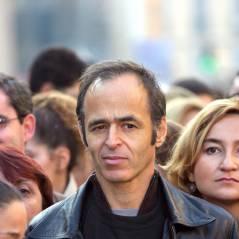 Bac français 2013 : surprise, Jean-Jacques Goldman s'incruste dans l'épreuve et les sujets