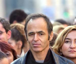 Jean-Jacques Goldman au programme de l'épreuve du bac français 2013