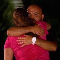Gagnant de Pekin Express 2013 : le duo Linda et Salim remporte la finale entre sueur, larmes et joie !