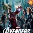 Avengers 2 et 3 : Robert Downey Jr de retour