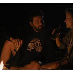 Olivia Wilde : Drinking Buddies, la bande-annonce touchante avec Nick de New Girl