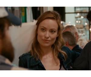 Drinking Buddies : Olivia Wilde amoureuse de son meilleure amie dans ce nouveau film