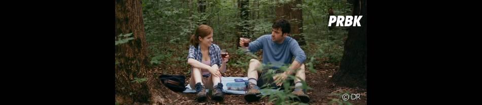 Drinking Buddies : une comédie romantique fun mais basique