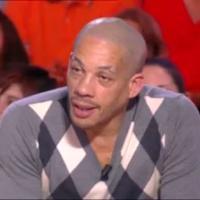 Joey Starr vs Jean-Luc Lemoine :  le clash dans TPMP, qui aura le dernier mot ?
