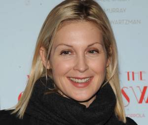 Kelly Rutherford fait faillite