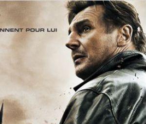 Taken 3 : Liam Neeson sera présent
