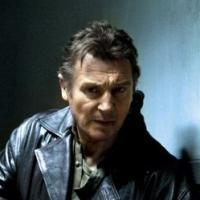 Taken 3 : Liam Neeson de retour... contre un TRES gros chèque