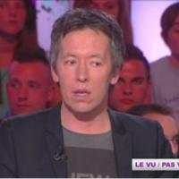 Joey Starr : Jean-Luc Lemoine prend sa défense après le clash