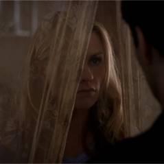 True Blood saison 6, épisode 3 : chantage et face à face dans la bande-annonce (SPOILER)