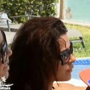 Les Marseillais à Cancun : Shanna et Thibault, nouvelle crise pour le couple