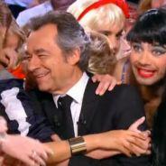 Michel Denisot quitte le Grand Journal : Omar Sy, Depardieu, Louise Bourgoin, larmes et câlins géants pour la dernière