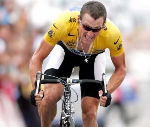 Le Tour de France 2013 commence le samedi 29 juin