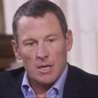 """Lance Armstrong : """"Le Tour de France ? Impossible de le gagner sans se doper"""""""