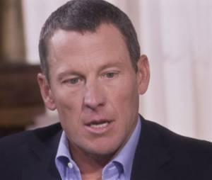 Pour Lance Armstrong, il est impossible de gagner le Tour de France sans se doper