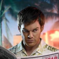 Dexter saison 8 : Michael C. Hall ne voulait pas jouer dans la série