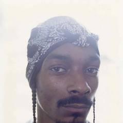 Snoop Lion en concert unique à Paris le 4 juillet