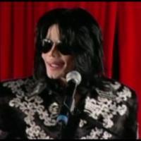 Michael Jackson pédophile ? L'immonde rumeur relancée : 35 millions pour garder le secret ?