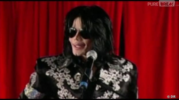 Michael Jackson, pédophile ? Le FBI serait en possession de preuves accablantes