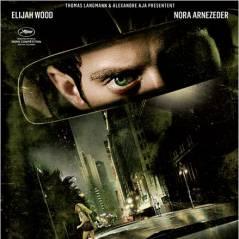 """Le film d'horreur """"Maniac"""" en DVD le 3 juillet."""
