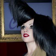Lady Gaga : sa statue de cire complétement ratée au Musée Grévin