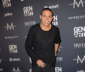 Ashlee Simpson en couple avec Evan Ross ?