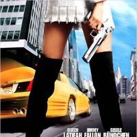 Taxi : Lexie de Grey's Anatomy rejoint la série de Luc Besson