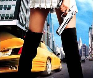 Taxi : un remake à la télé en préparation