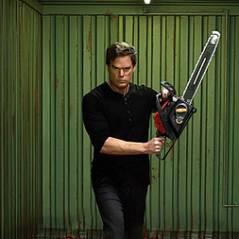 Dexter saison 8 : pas de spin-off en vue finalement ?