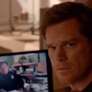 Dexter saison 8, épisode 2 : les secrets se dévoilent déjà dans la bande-annonce (SPOILER)