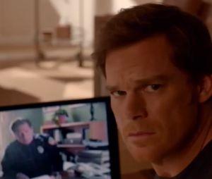 Dexter saison 8 : bande-annonce de l'épisode 2