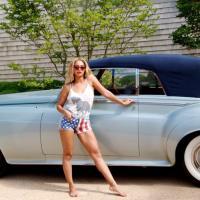Beyoncé pourrie-gâtée par Jay-Z : une Rolls Royce juste pour la fête nationale