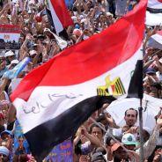 Egypte : Hazem el-Beblaoui nommé Premier Ministre