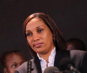Nafissatou Diallo a accusé Dominique Strauss-Kahn de viol