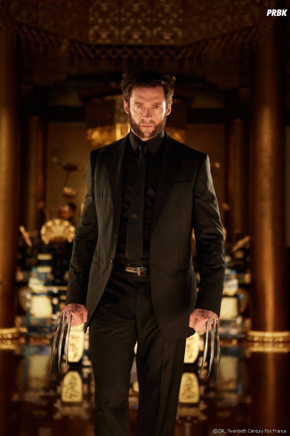The Wolverine : Le X-Men pourrait redevenir mortel