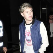 Niall Horan : le compte Twitter du One Direction hacké