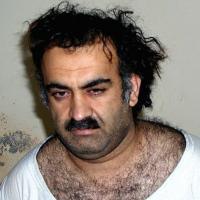 Khalid Sheikh Mohammed : le cerveau du 11 septembre fan de... Harry Potter