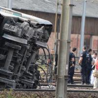 Brétigny-sur-Orge : le drame annoncé 5 jours avant sur Twitter !