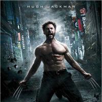 Wolverine : le combat de l'immortel au cinéma le 24 juillet