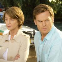 Dexter saison 8, épisode 3 : Debra vs Dex, le début de la fin est toujours aussi mou (RESUME)
