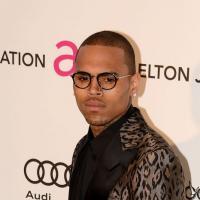 Chris Brown : mise en danger financière d'un festival, merci la réput' de bad boy