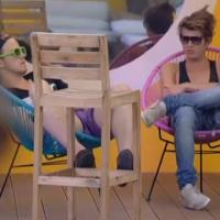 Gautier (Secret Story 7) : coach en séduction pour Guillaume