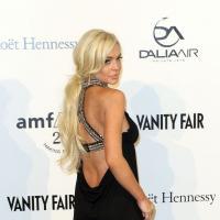 Lindsay Lohan : 2 millions de dollars pour tourner sa propre télé-réalité ?